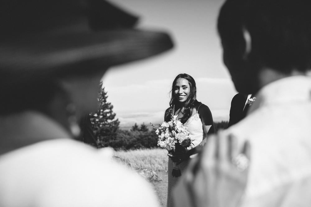 Mt Tamalpais Elopement Wedding Rachelle Derouin Photographer-36.jpg
