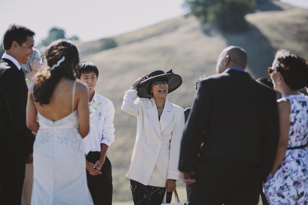 Mt Tamalpais Elopement Wedding Rachelle Derouin Photographer-38.jpg