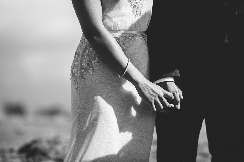 Mt Tamalpais Elopement Wedding Rachelle Derouin Photographer-39.jpg