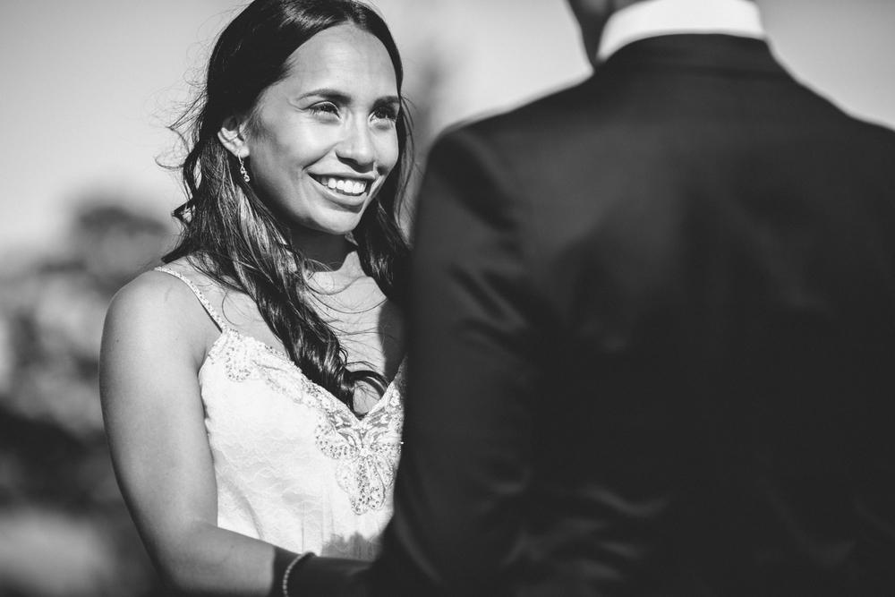 Mt Tamalpais Elopement Wedding Rachelle Derouin Photographer-43.jpg
