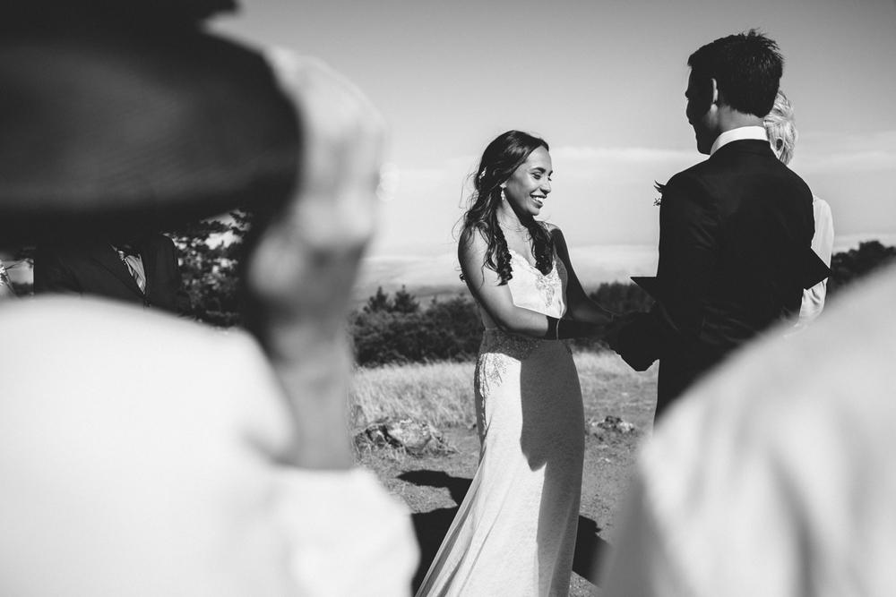 Mt Tamalpais Elopement Wedding Rachelle Derouin Photographer-45.jpg