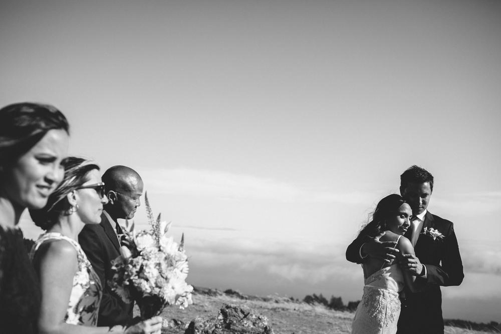 Mt Tamalpais Elopement Wedding Rachelle Derouin Photographer-46.jpg