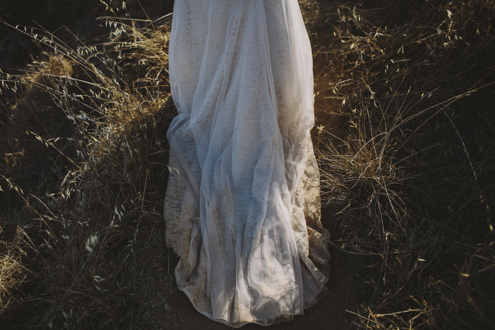Mt Tamalpais Elopement Wedding Rachelle Derouin Photographer-51.jpg