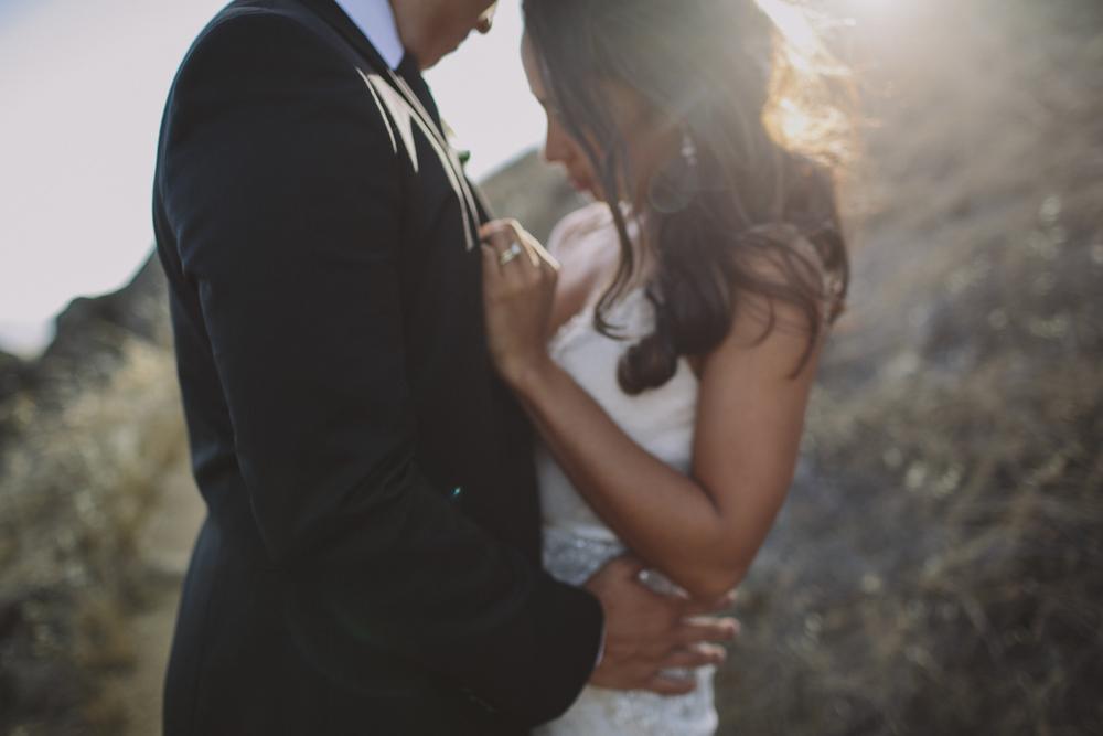 Mt Tamalpais Elopement Wedding Rachelle Derouin Photographer-62.jpg