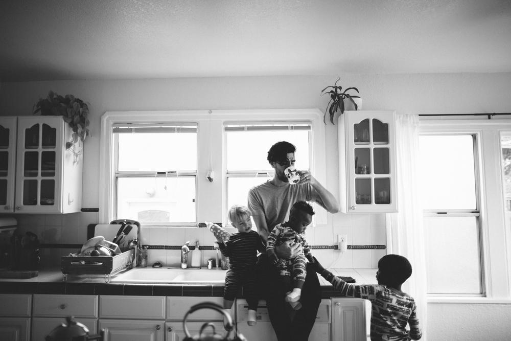 San Francisco Family Documentary Rachelle Derouin Photographer-5.jpg