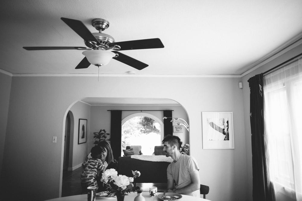 San Francisco Family Documentary Rachelle Derouin Photographer-12.jpg