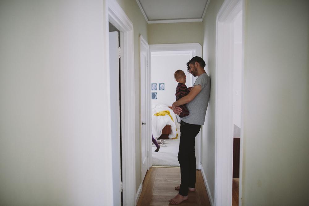 San Francisco Family Documentary Rachelle Derouin Photographer-23.jpg