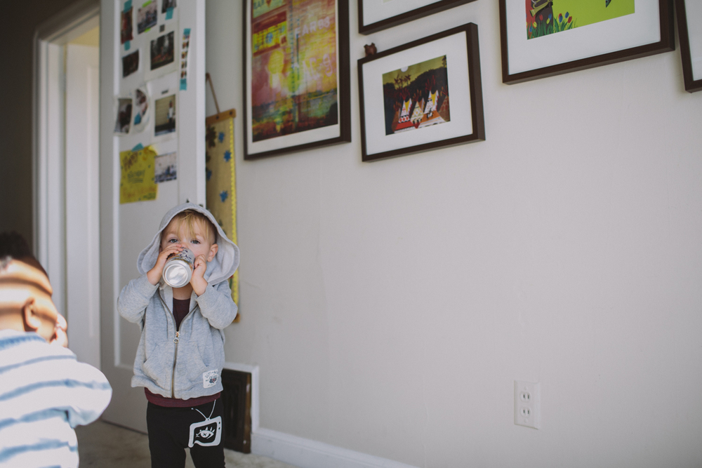 San Francisco Family Documentary Rachelle Derouin Photographer-47.jpg