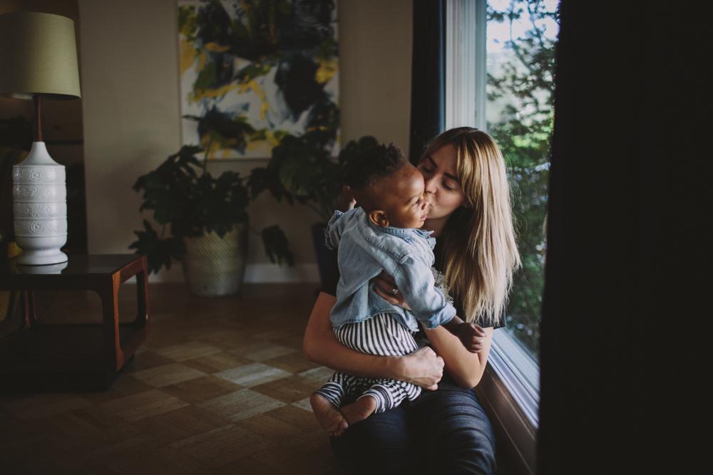 San Francisco Family Documentary Rachelle Derouin Photographer-50.jpg