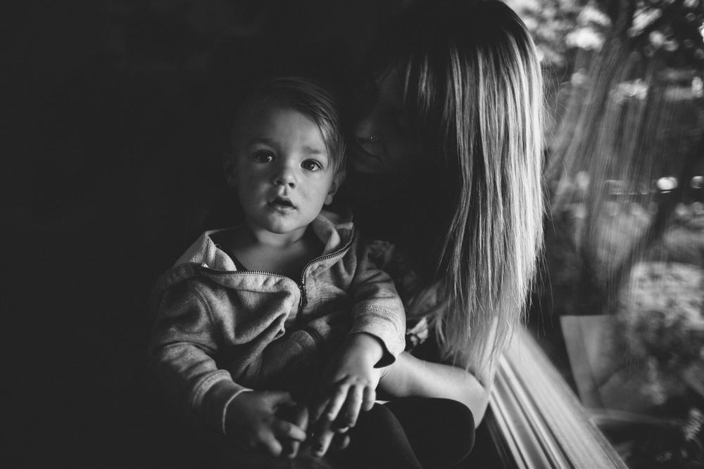 San Francisco Family Documentary Rachelle Derouin Photographer-53.jpg