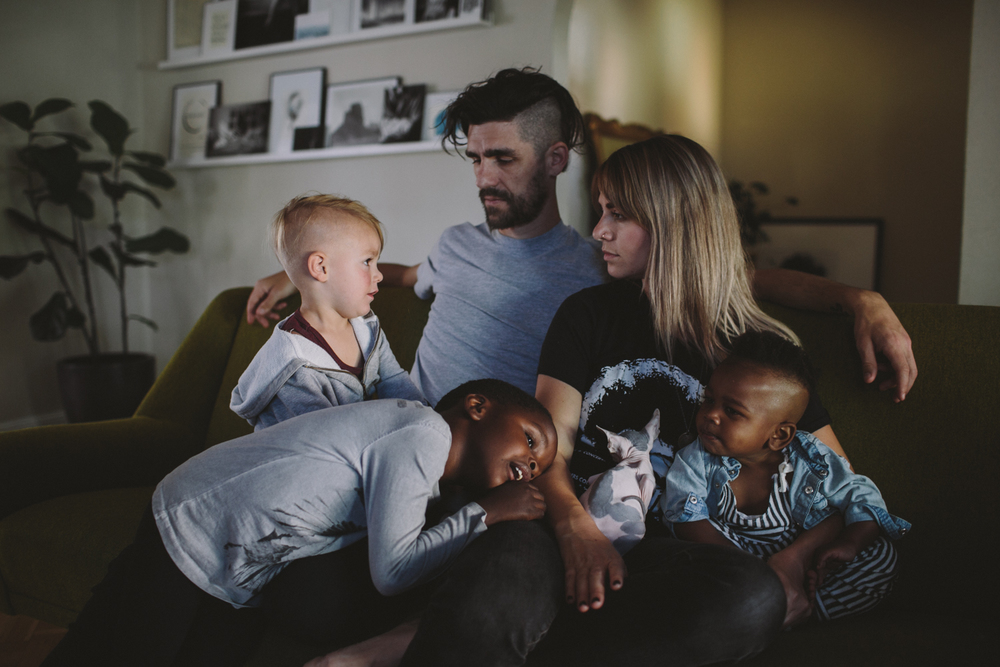 San Francisco Family Documentary Rachelle Derouin Photographer-54.jpg