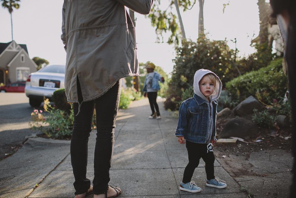 San Francisco Family Documentary Rachelle Derouin Photographer-66.jpg