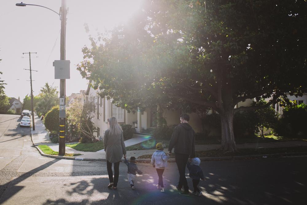 San Francisco Family Documentary Rachelle Derouin Photographer-67.jpg
