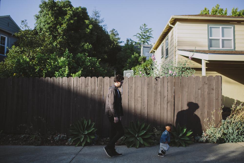 San Francisco Family Documentary Rachelle Derouin Photographer-68.jpg