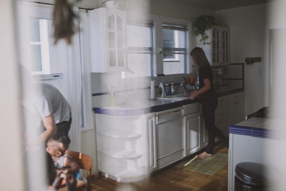 San Francisco Family Documentary Rachelle Derouin Photographer-72.jpg