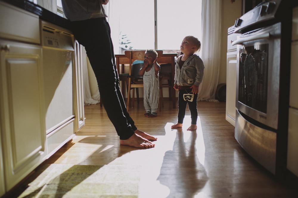 San Francisco Family Documentary Rachelle Derouin Photographer-73.jpg
