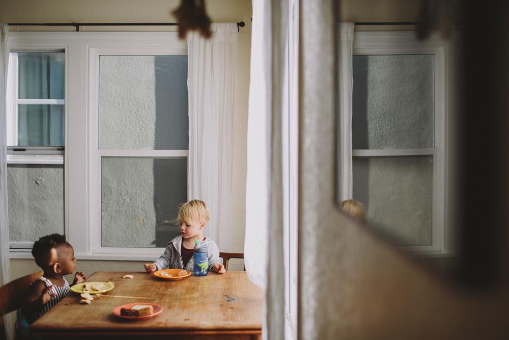 San Francisco Family Documentary Rachelle Derouin Photographer-74.jpg