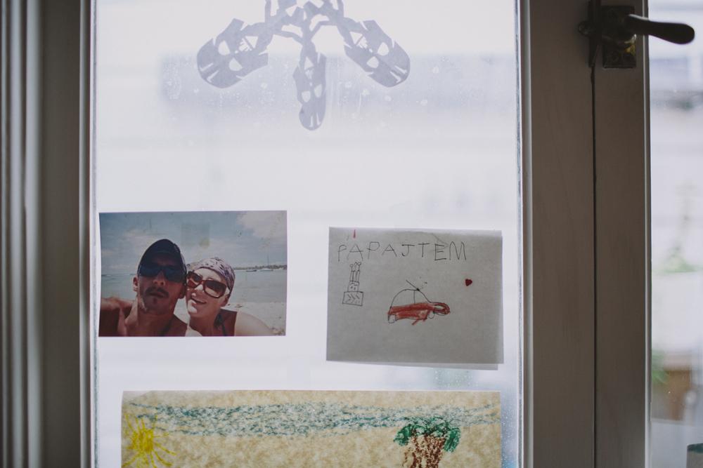 San Francisco Family Documentary Rachelle Derouin Photographer-2.jpg