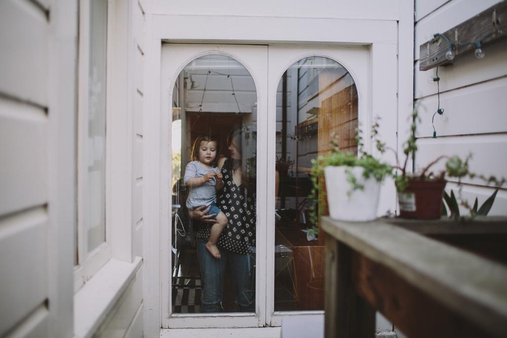 San Francisco Family Documentary Rachelle Derouin Photographer-3.jpg