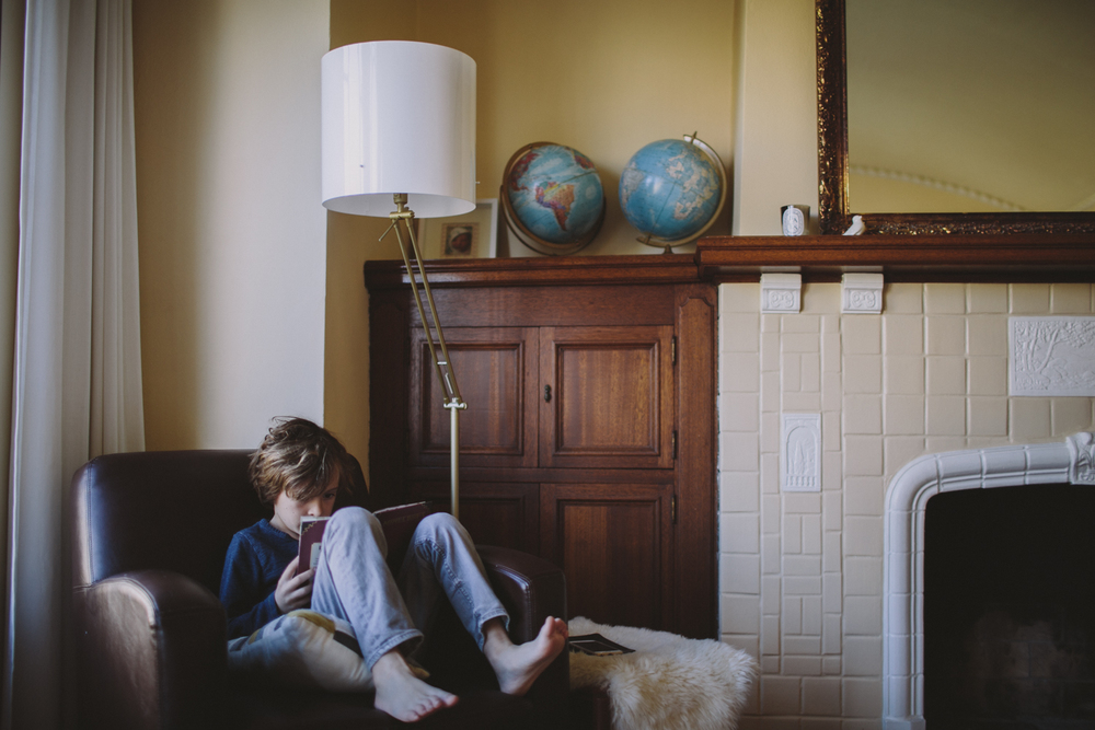 San Francisco Family Documentary Rachelle Derouin Photographer-21.jpg