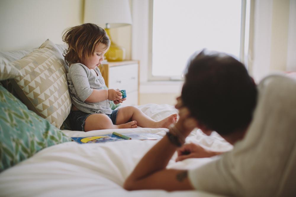 San Francisco Family Documentary Rachelle Derouin Photographer-28.jpg