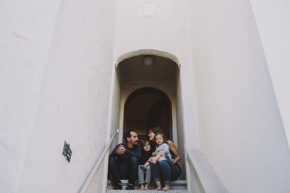 San Francisco Family Documentary Rachelle Derouin Photographer-36.jpg