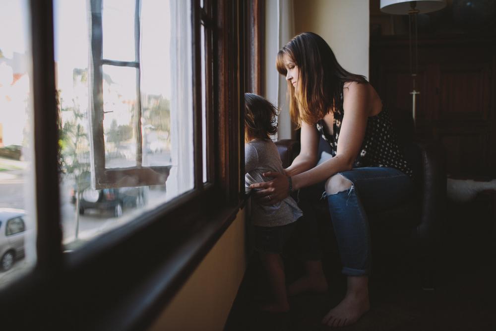 San Francisco Family Documentary Rachelle Derouin Photographer-43.jpg