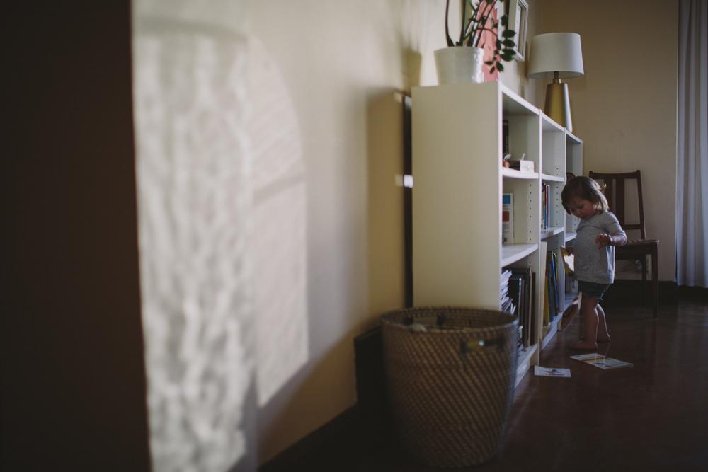 San Francisco Family Documentary Rachelle Derouin Photographer-44.jpg