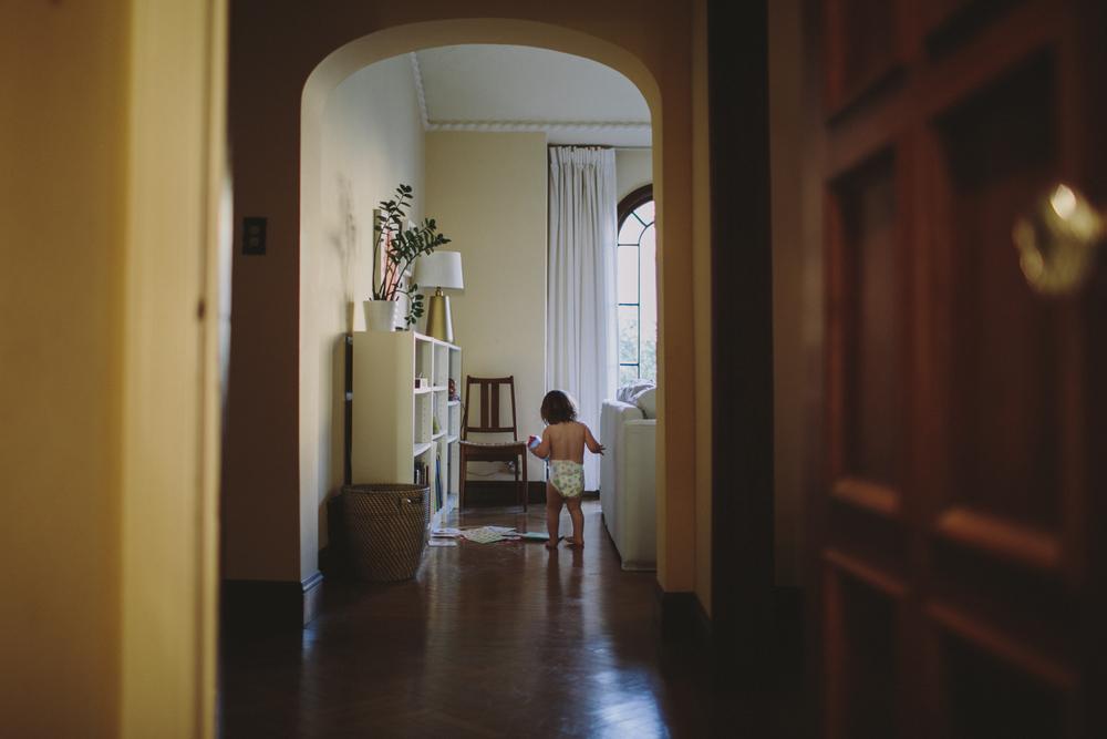 San Francisco Family Documentary Rachelle Derouin Photographer-52.jpg