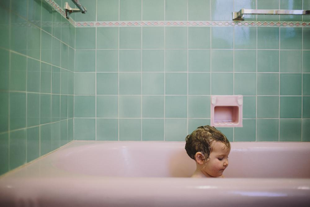 San Francisco Family Documentary Rachelle Derouin Photographer-56.jpg