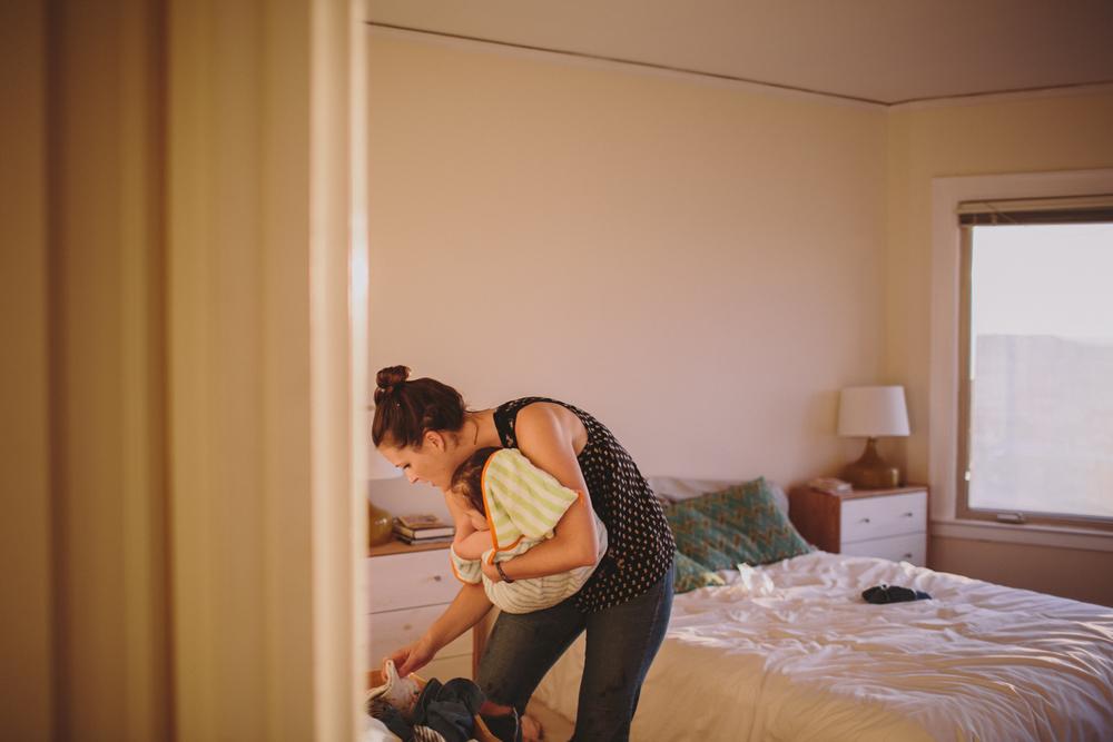San Francisco Family Documentary Rachelle Derouin Photographer-59.jpg