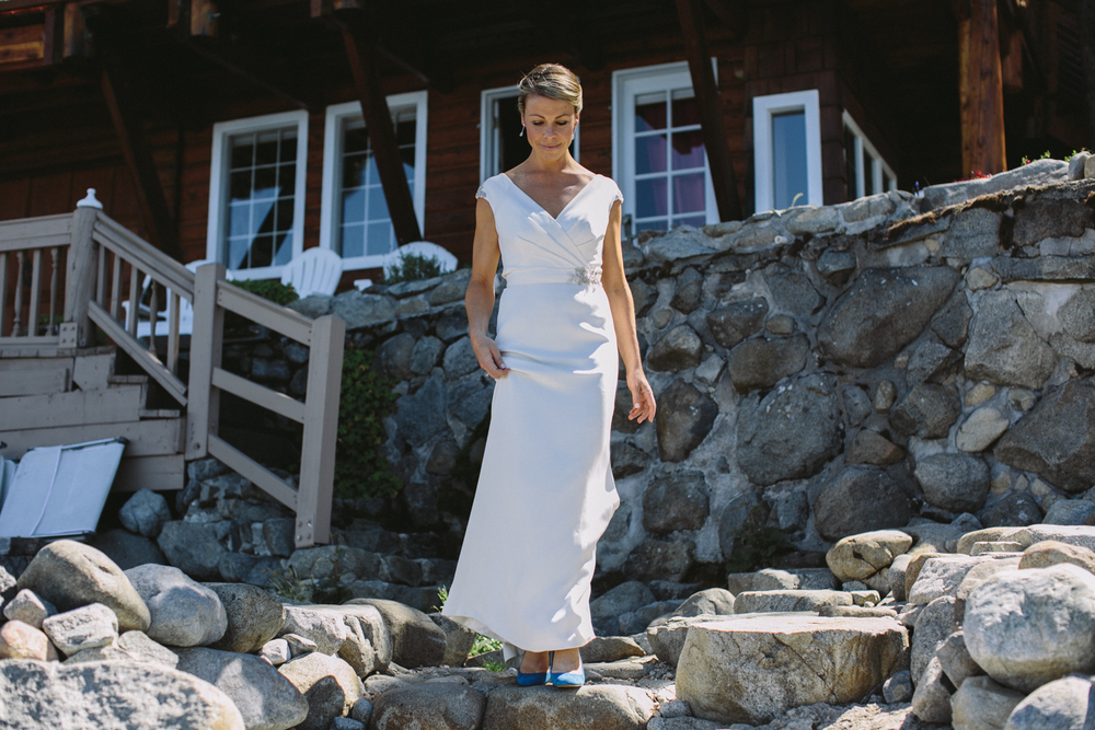 Lake Tahoe California Wedding Rachelle Derouin Photographer-14.jpg
