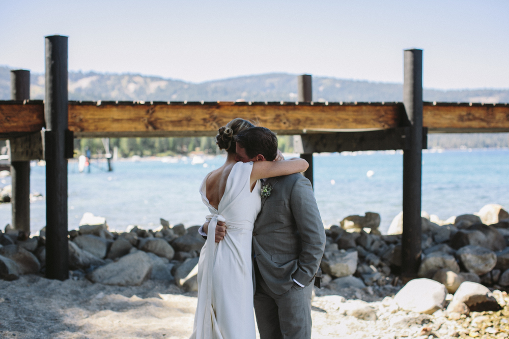 Lake Tahoe California Wedding Rachelle Derouin Photographer-16.jpg