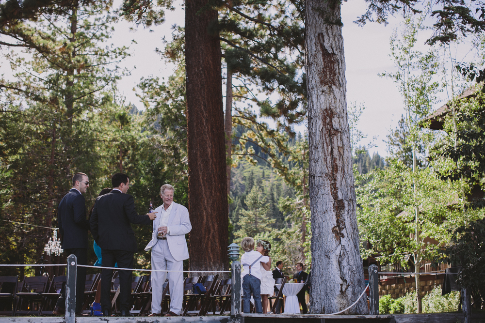 Lake Tahoe California Wedding Rachelle Derouin Photographer-19.jpg