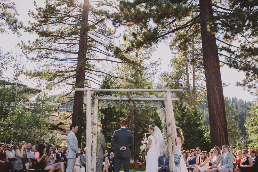 Lake Tahoe California Wedding Rachelle Derouin Photographer-32.jpg