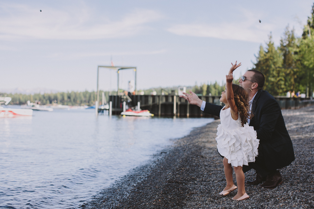 Lake Tahoe California Wedding Rachelle Derouin Photographer-38.jpg