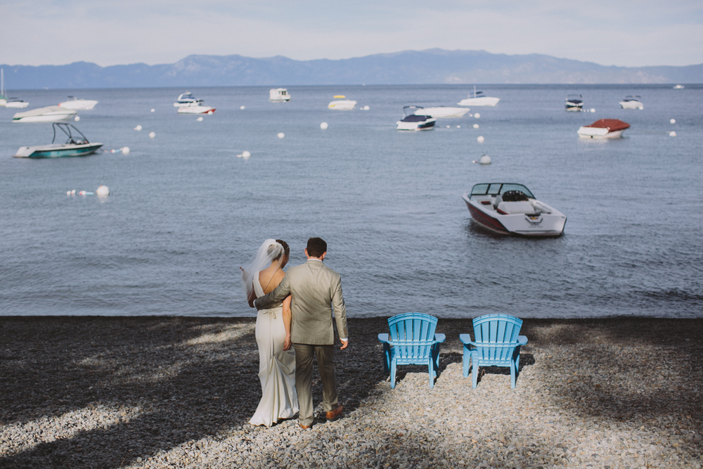 Lake Tahoe California Wedding Rachelle Derouin Photographer-41.jpg