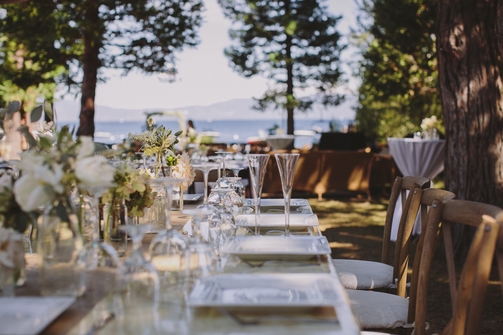 Lake Tahoe California Wedding Rachelle Derouin Photographer-44.jpg