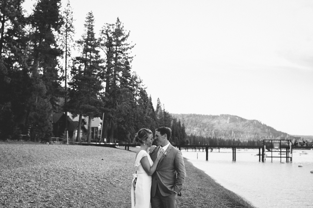 Lake Tahoe California Wedding Rachelle Derouin Photographer-57.jpg