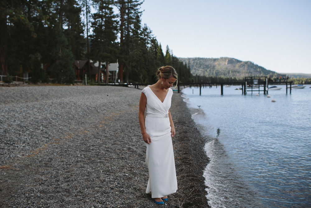Lake Tahoe California Wedding Rachelle Derouin Photographer-59.jpg
