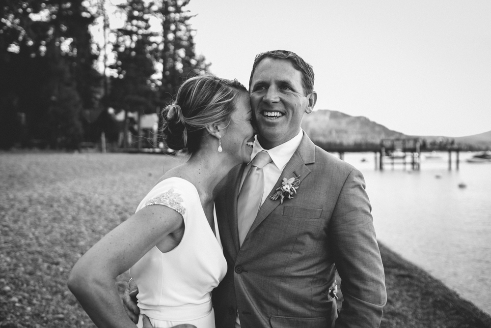 Lake Tahoe California Wedding Rachelle Derouin Photographer-58.jpg