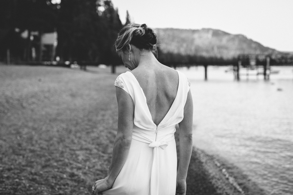 Lake Tahoe California Wedding Rachelle Derouin Photographer-60.jpg