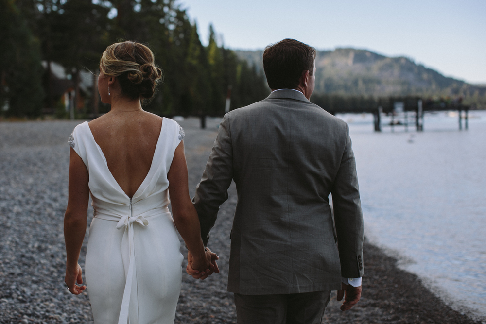 Lake Tahoe California Wedding Rachelle Derouin Photographer-61.jpg