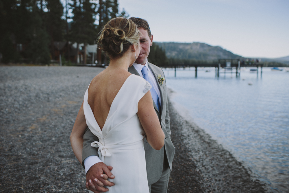 Lake Tahoe California Wedding Rachelle Derouin Photographer-62.jpg