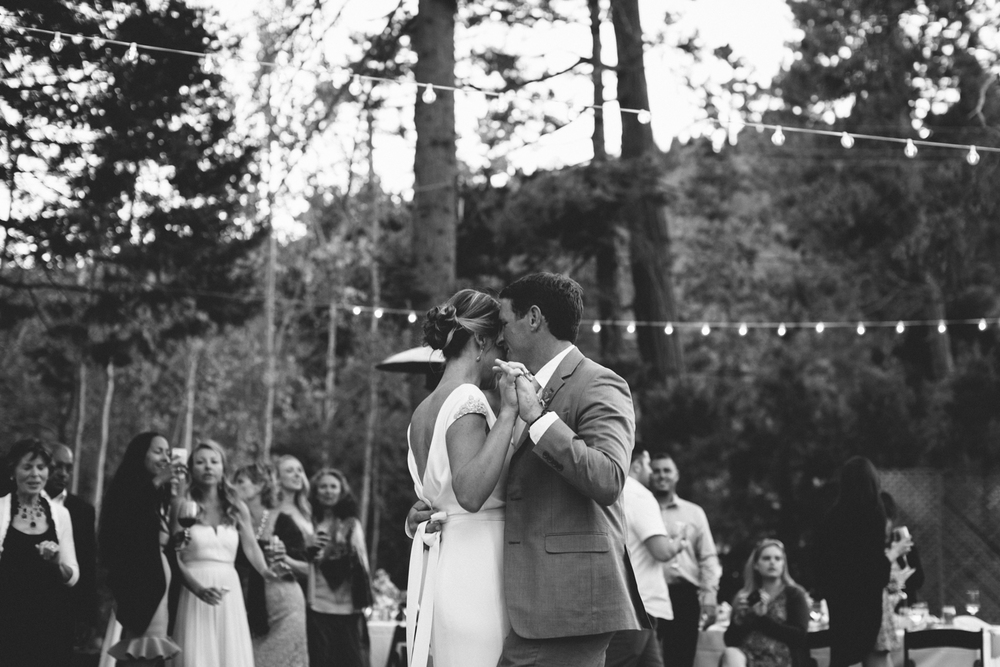 Lake Tahoe California Wedding Rachelle Derouin Photographer-64.jpg