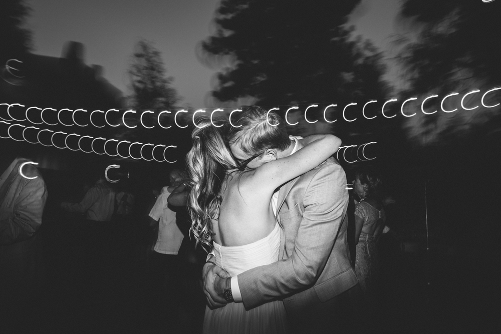 Lake Tahoe California Wedding Rachelle Derouin Photographer-67.jpg