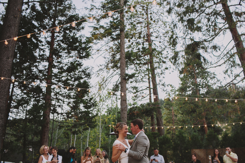 Lake Tahoe California Wedding Rachelle Derouin Photographer-65.jpg