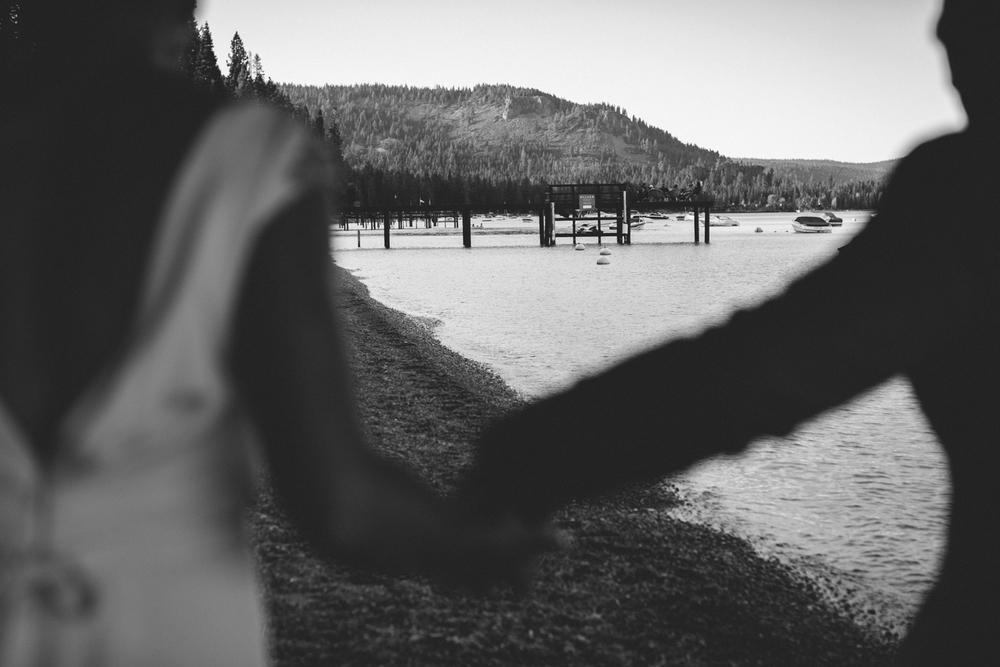 Lake Tahoe California Wedding Rachelle Derouin Photographer-56.jpg