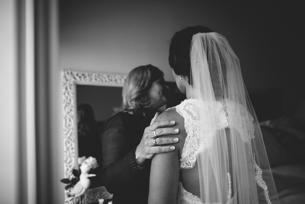 Santa Cruz California Wedding Rachelle Derouin Photographer-13.jpg
