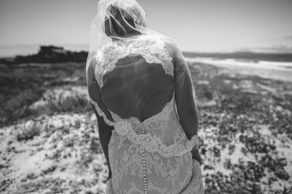 Santa Cruz California Wedding Rachelle Derouin Photographer-16.jpg